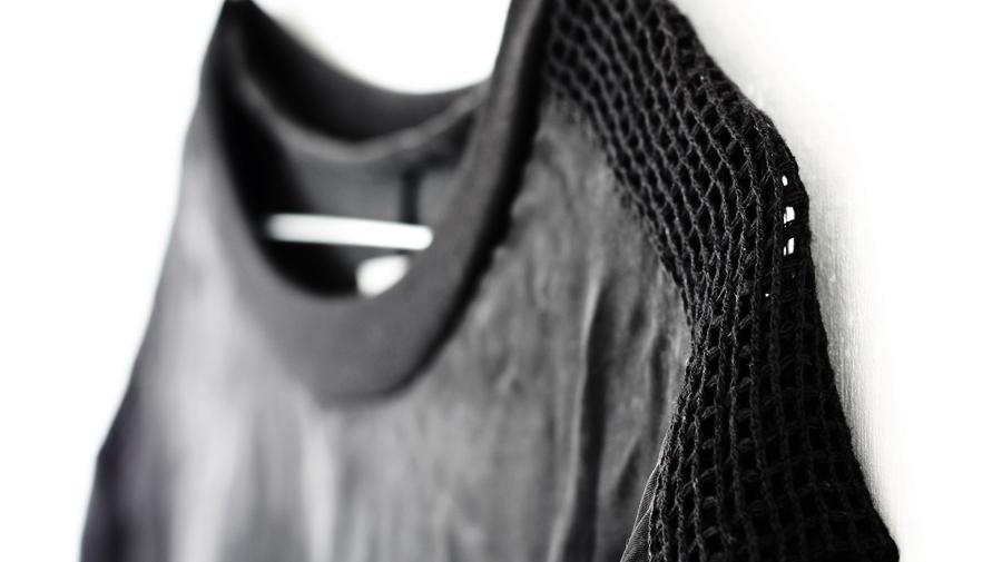 tröja2